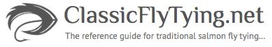ClassicFlyTying.net